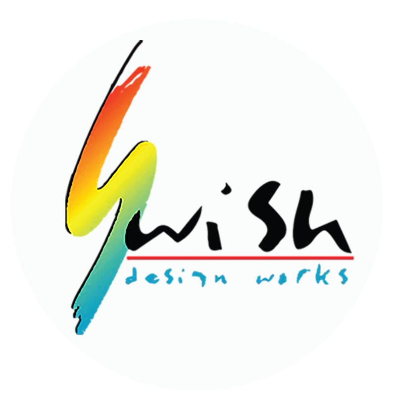 Swish Design Works